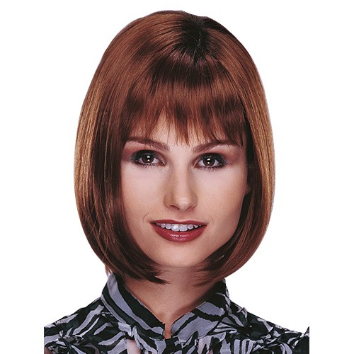 New Fashion Synthetic Wigs #003