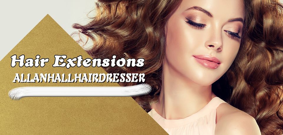 100% Indian Remy Hair